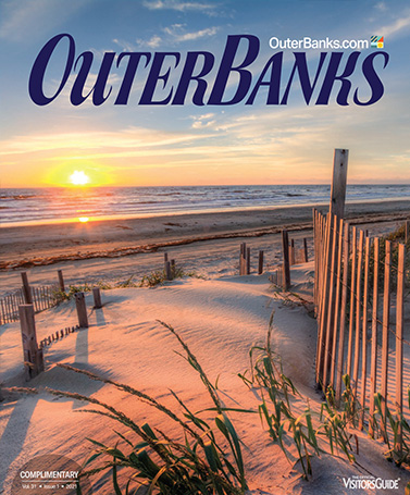 Outer banks wedding guide – three dog ink media.