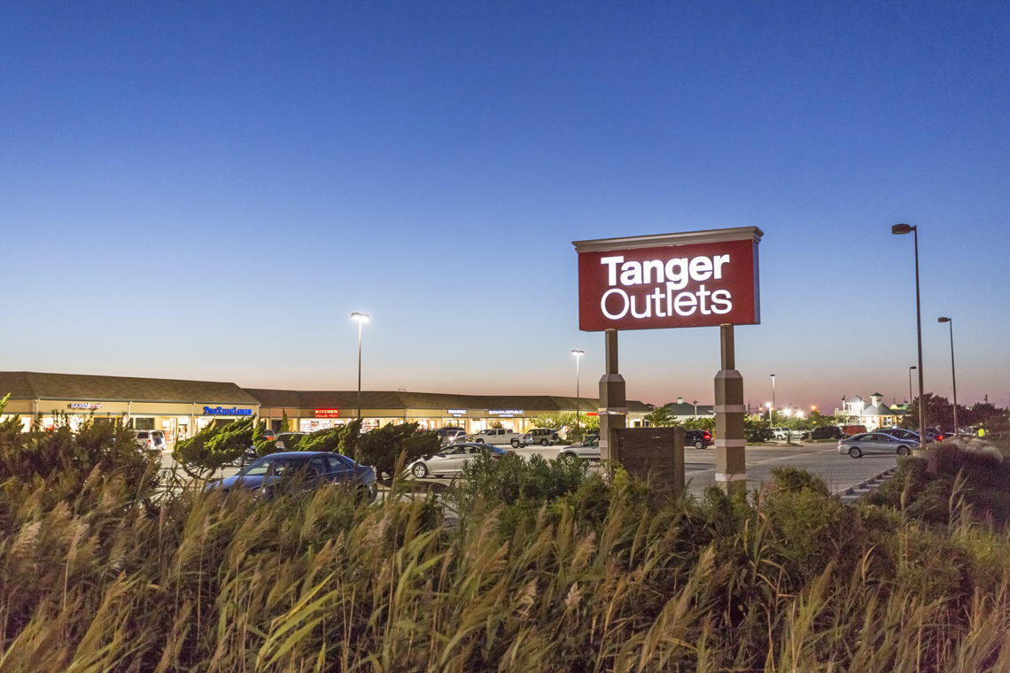 Tanger Outlet Nags Head is located in Nags Head, North Carolina and offers 24 stores - Scroll down for Tanger Outlet Nags Head outlet shopping information: store list, locations, outlet 3/5(1).