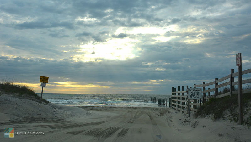 Corolla Nc Vacation Info Photos Outerbanks Com
