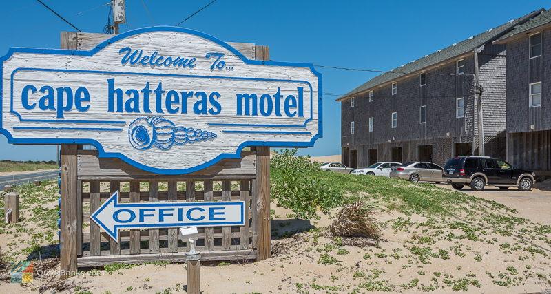 Hatteras Island - OuterBanks com