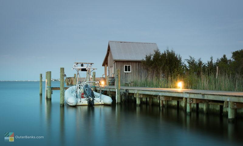 Roanoke Island Outerbanks Com