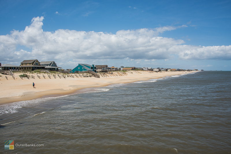 Outer Banks Beach Guide - OuterBanks com