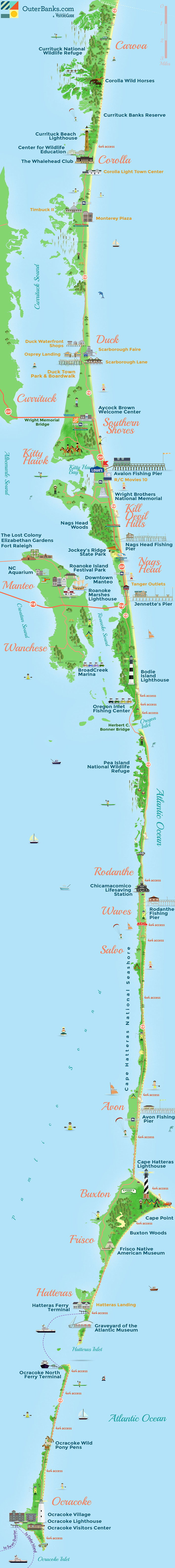 Where Is Mako Island Located On The Map. Tropica Islands V Custom ...