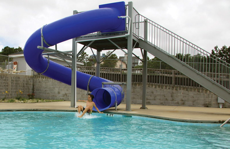 Swimming Pool Bank : Outer banks swimming guide outerbanks