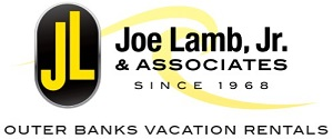 Joe Lamb, Jr. & Associates