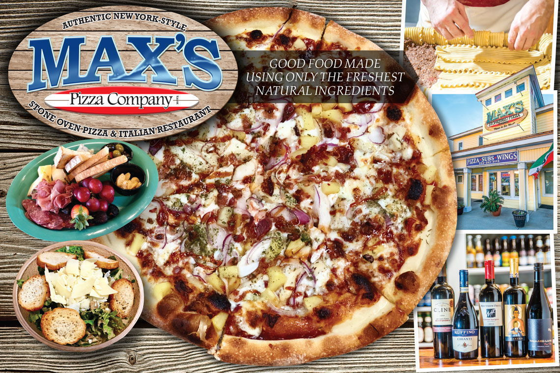 Top Outer Banks Restaurants for 2018 - OuterBanks.com