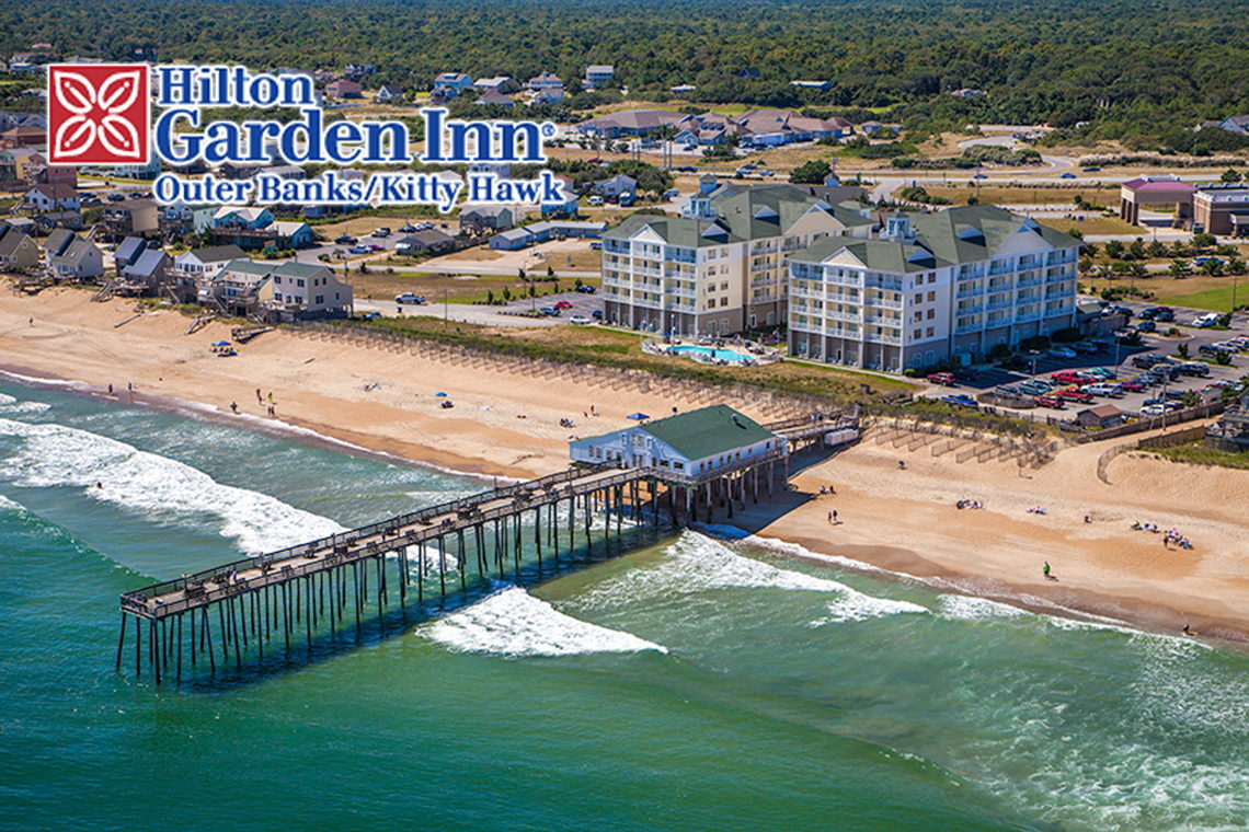 Hotels Near Outer Banks Nc