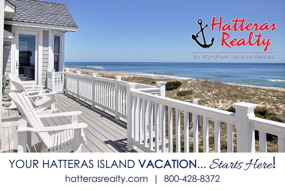 cottage rentals in front banks friendly island vacation outer pin rodanthe rental nc br vrbo pet ocean hatteras