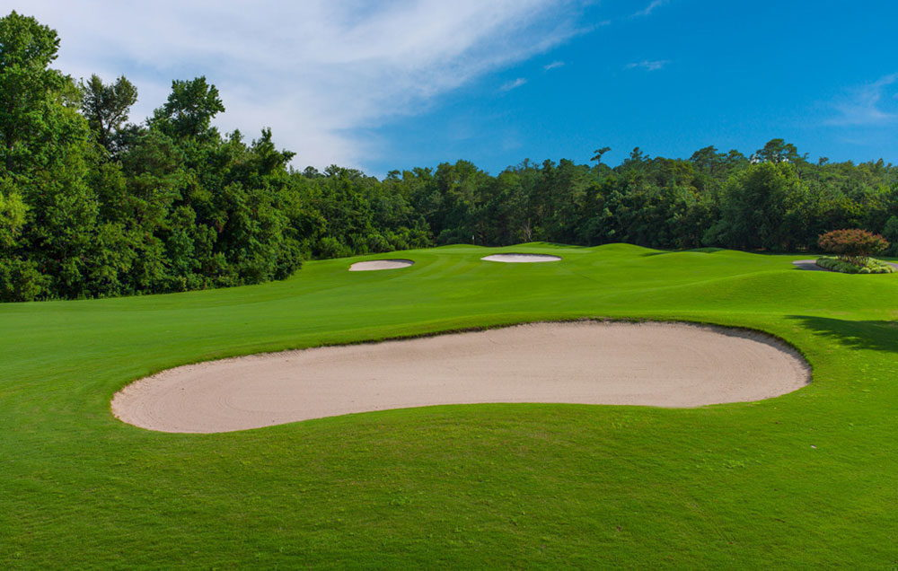outer banks golf course rates