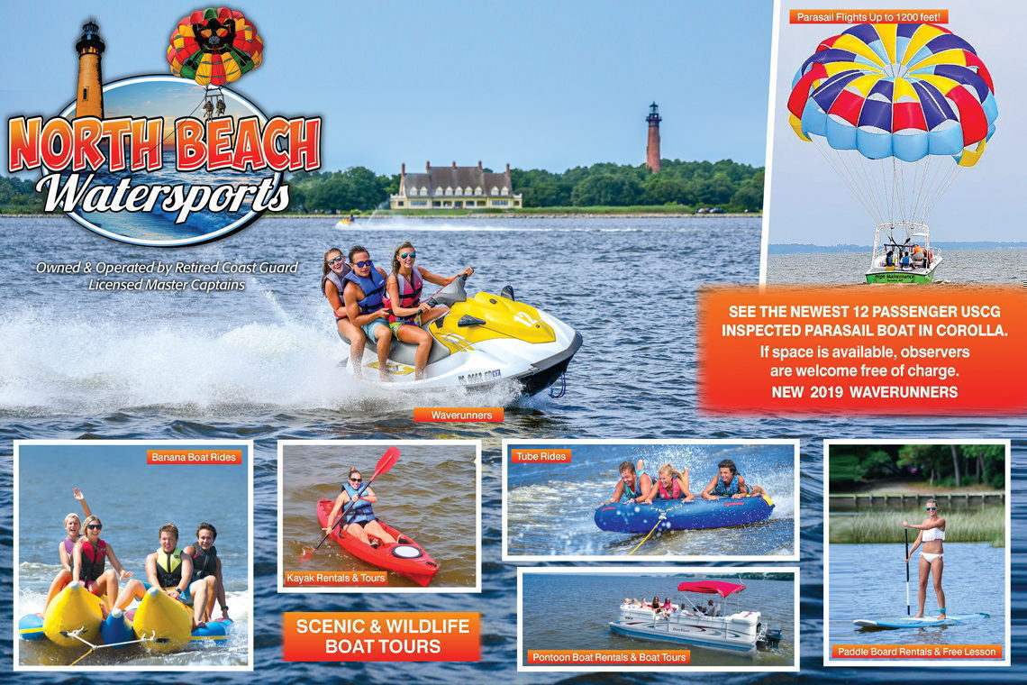 $10 OFF 1 HR WAVERUNNER RENTAL