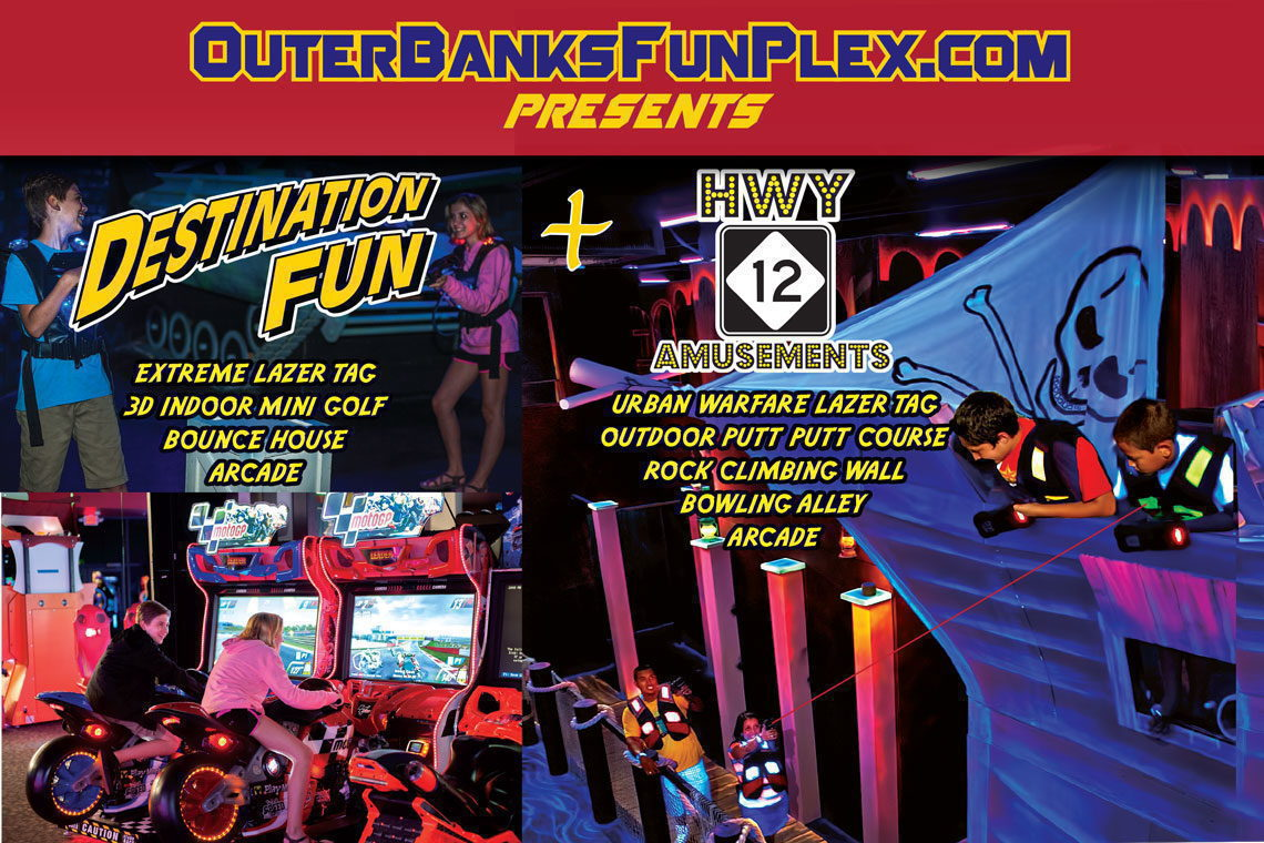 $3 OFF 2 GAMES OF LAZER TAG