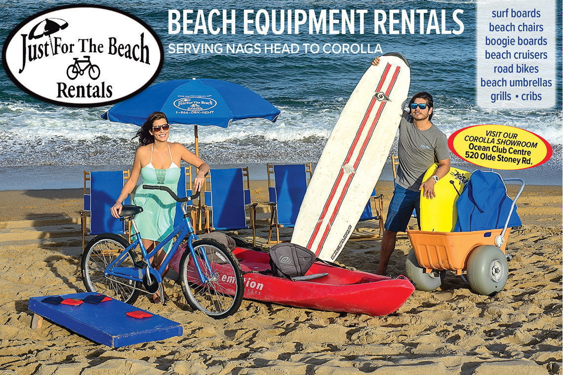 $10 OFF WEEKLY KAYAK RENTALS