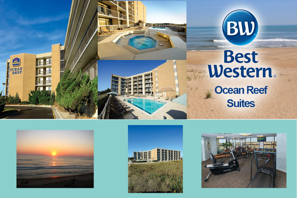 Outer Banks Hotels >> Best Outer Banks Hotels 2019 Guide Outerbanks Com