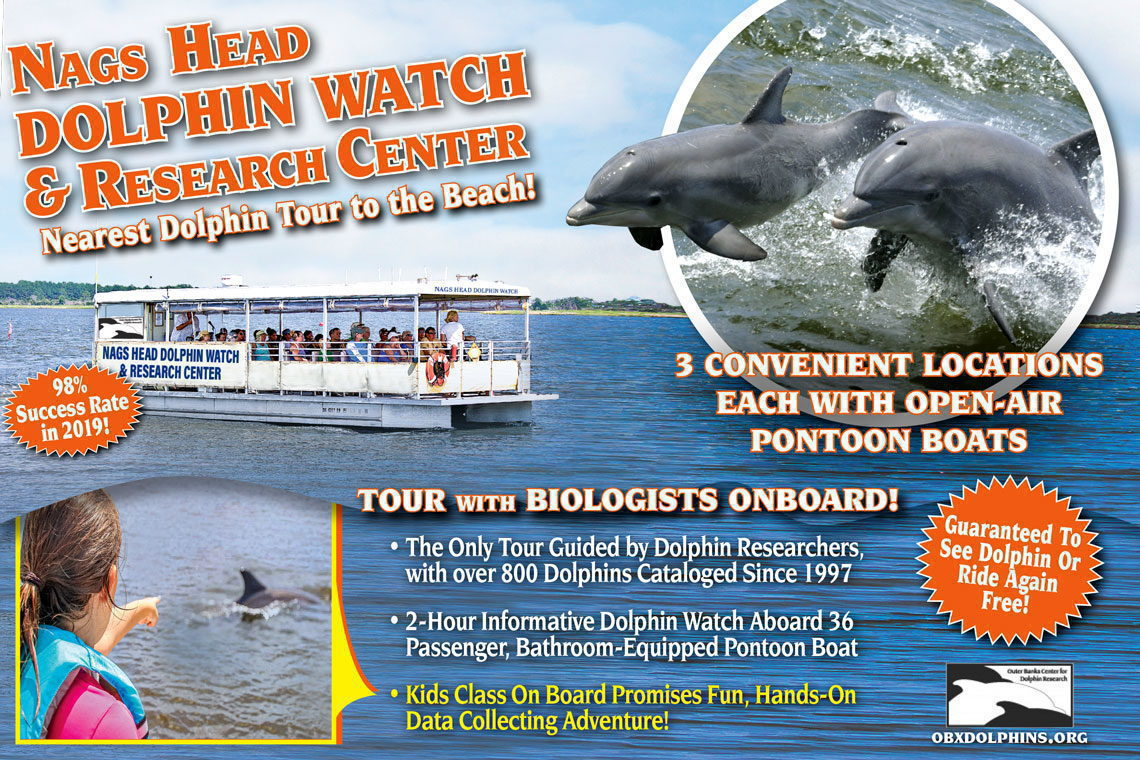 $5 OFF ADULT TOUR SAVE $5 OFF ADULT TOUR RATE