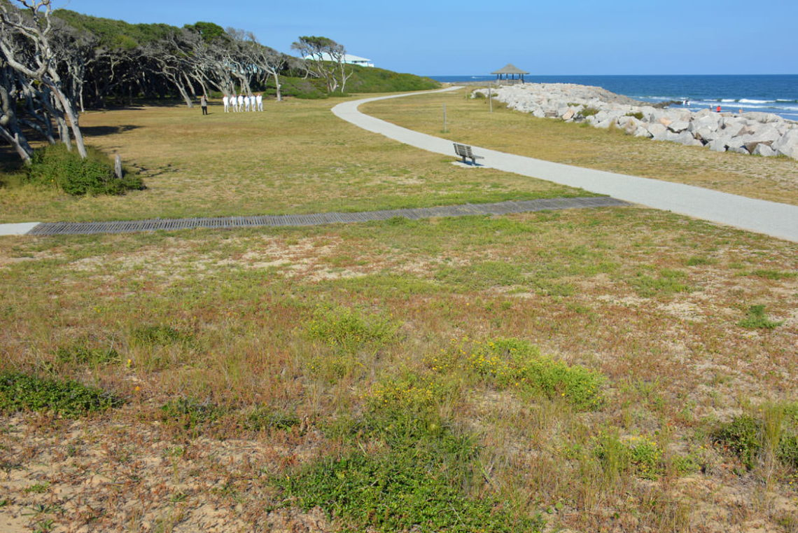 fort fisher history 24 reviews of fort fisher state historic site number one: don't let it's location stop you from going it's worth the trip go number two: ask for a guided tour, even if your by yourself.