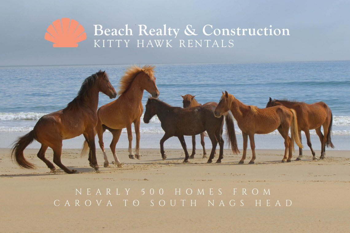 Beach Realty and Construction - OuterBanks com