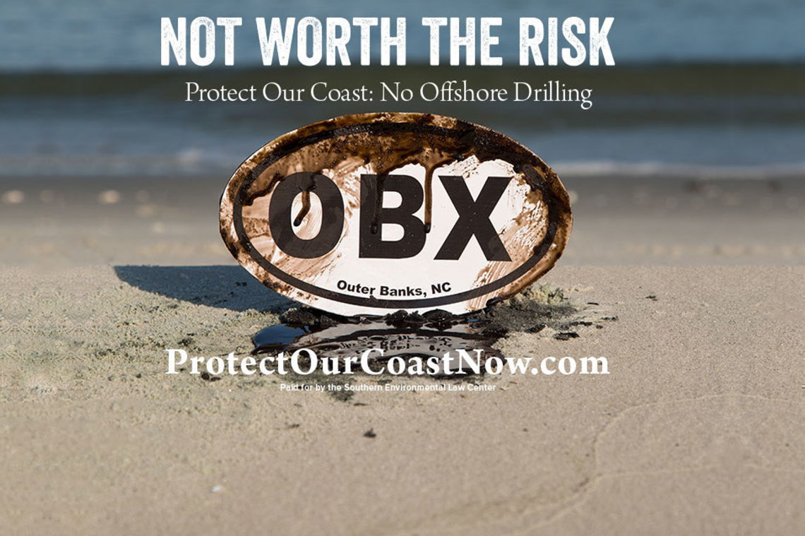 Southern Environmental Law - Outer Banks