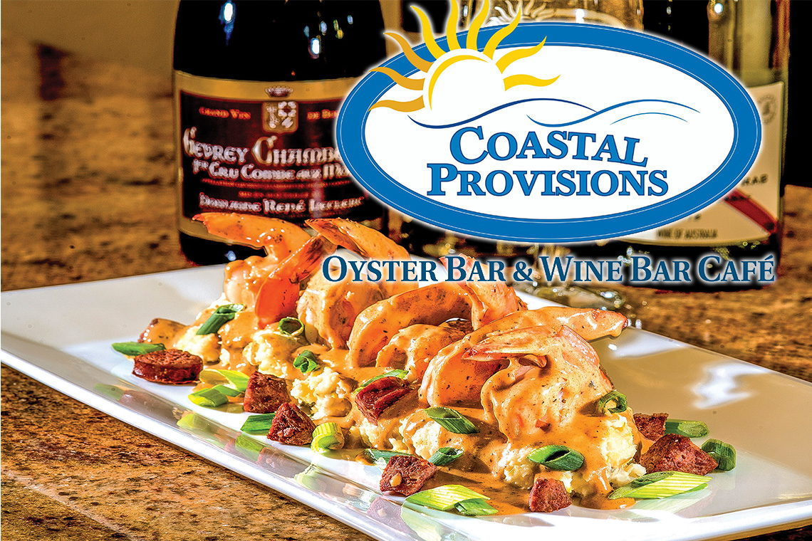50% OFF 50% OFF OYSTERS ON THE HALF SHELL