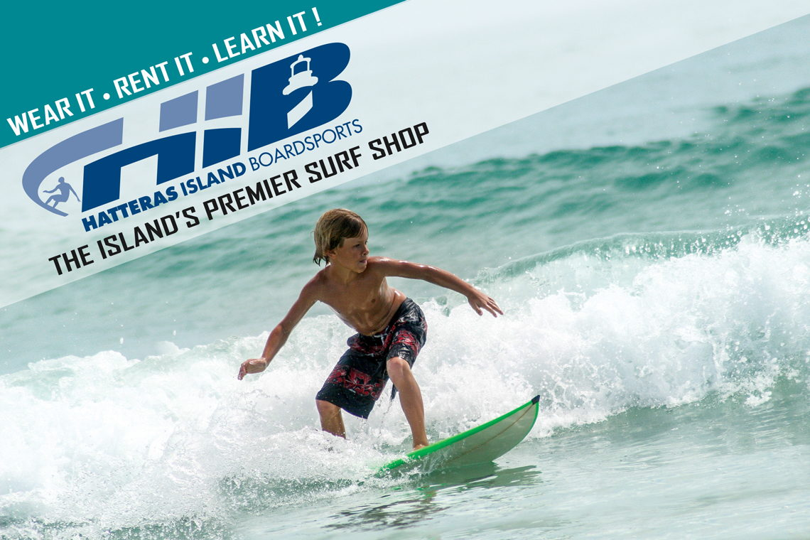 10% OFF RENTAL & SURF LESSONS