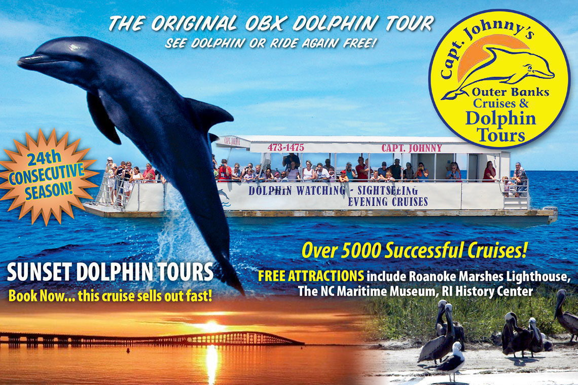 $10 OFF  ON MORNING TOURS