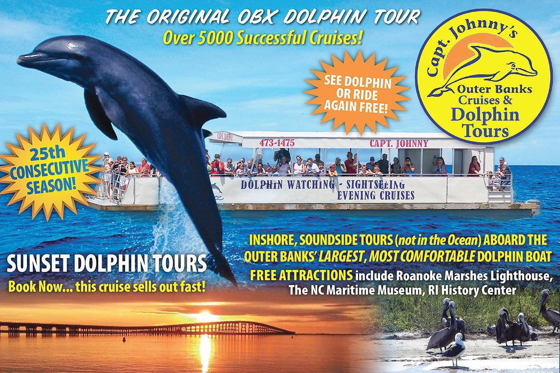 $10 OFF ADULT TICKET ON MORNING TOURS ONLY