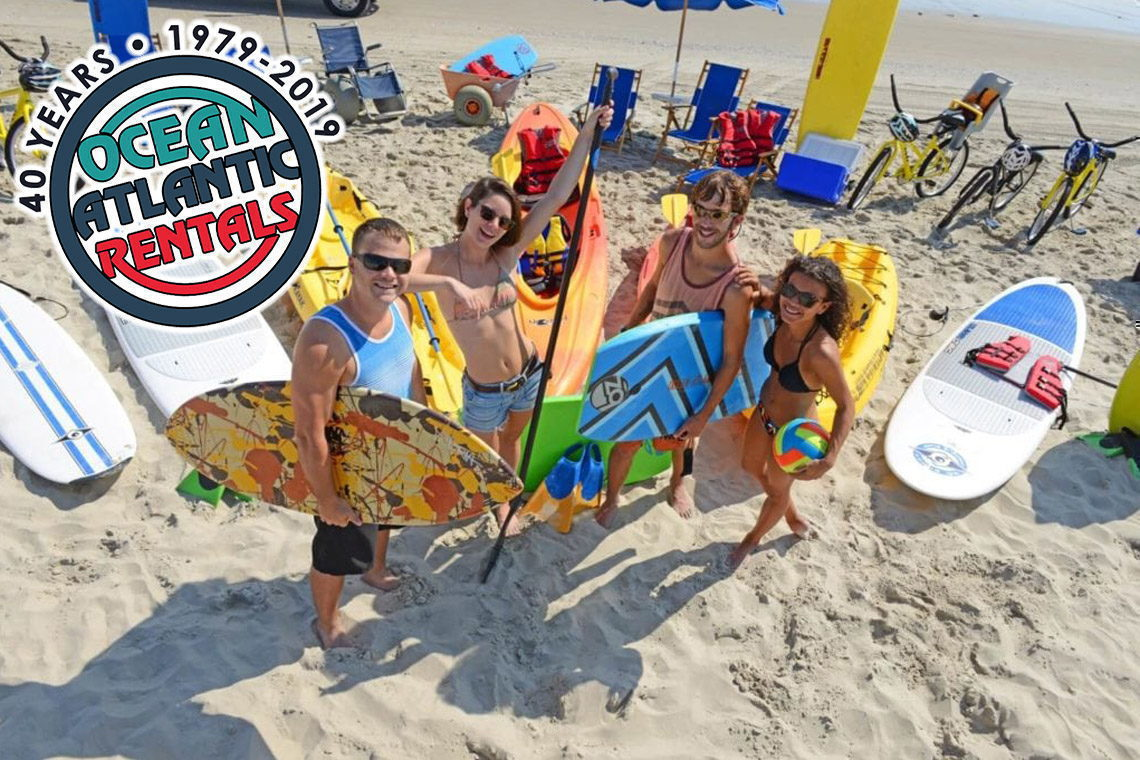 Top Outer Banks Kill Devil Hills Kid Friendly Activities For 2019