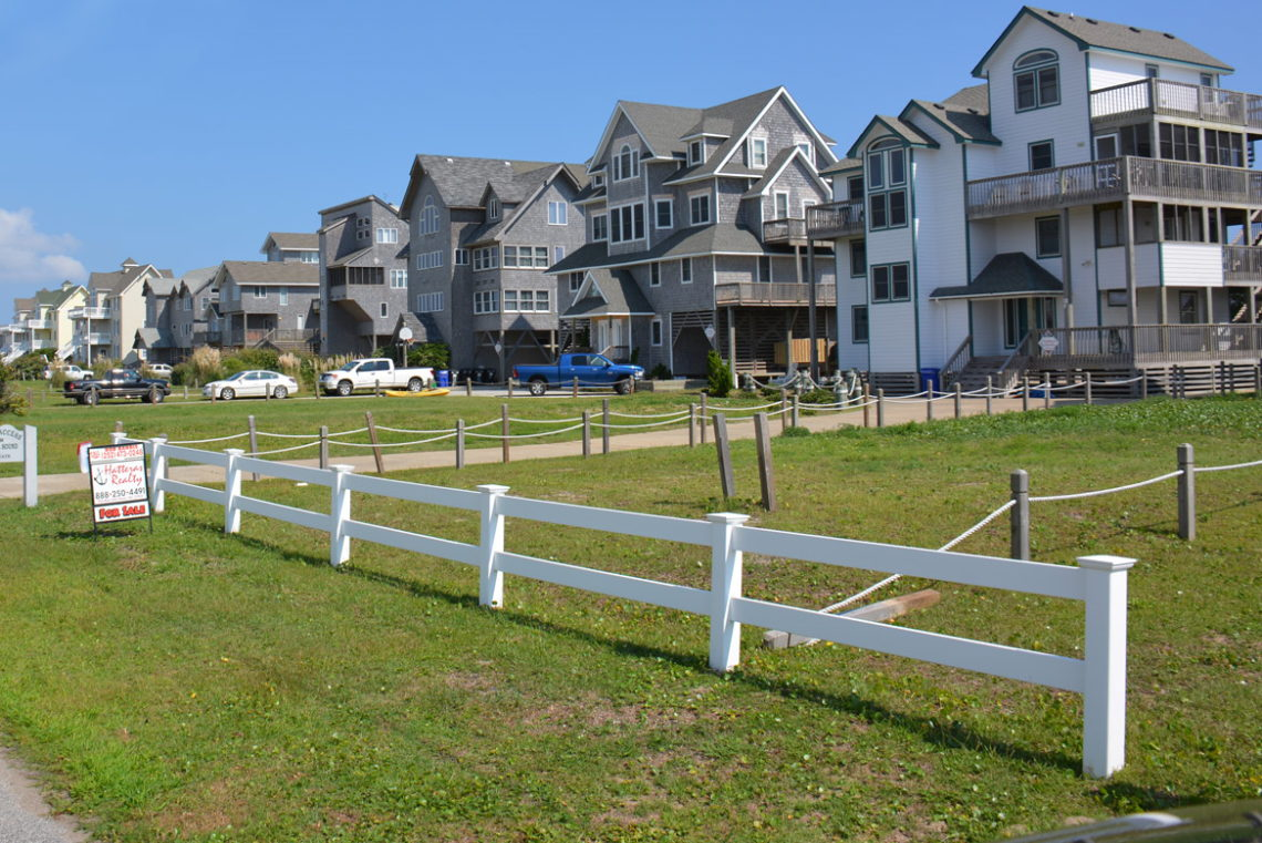 Outer Banks Beach House Rentals Sun Realty