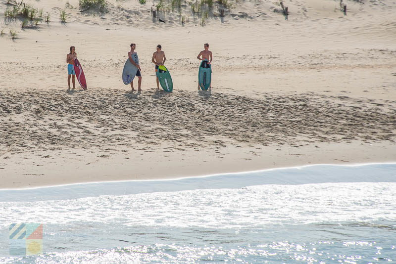 Top 10 Things to do in Kitty Hawk & Kill Devil Hills - OuterBanks com