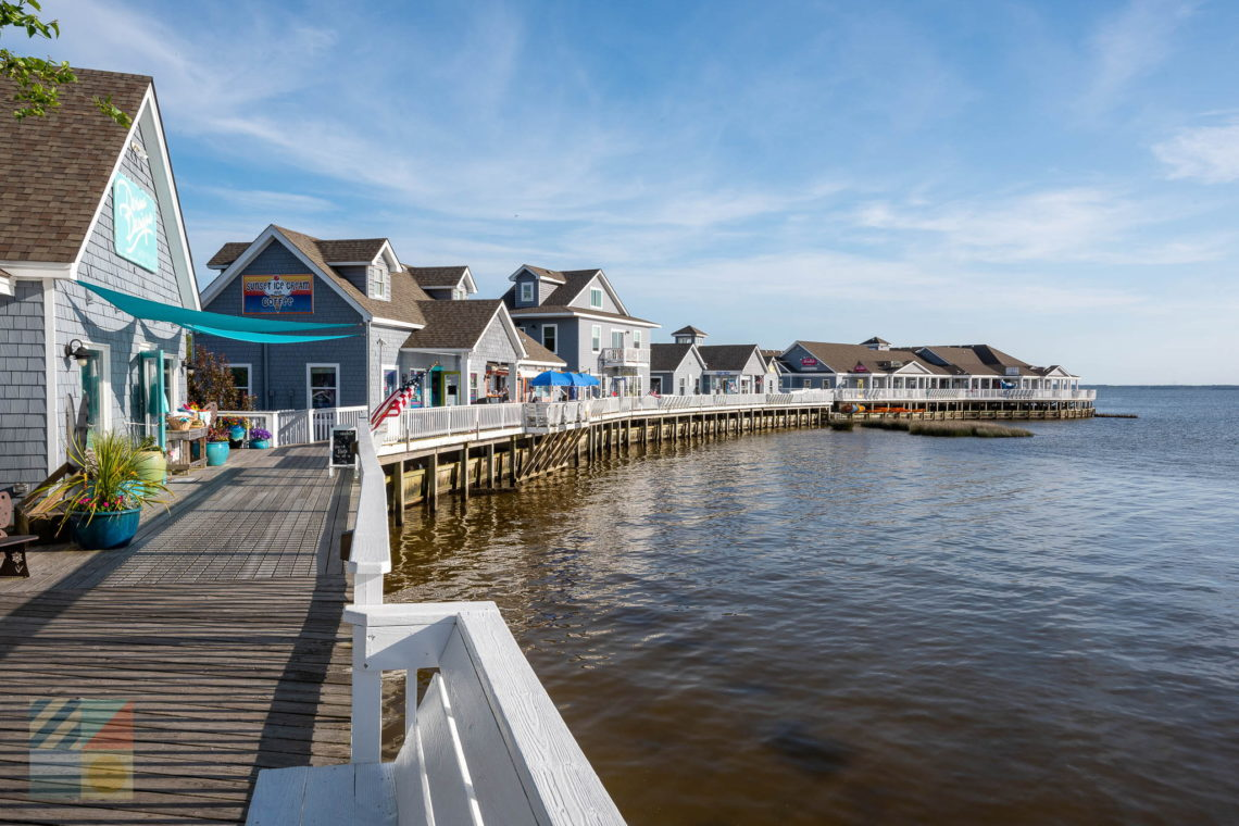 Top 10 Things To Do In Duck Corolla Nc Outerbanks Com