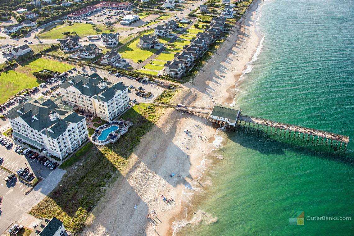 Pet Friendly Hotels In Southern Shores Nc