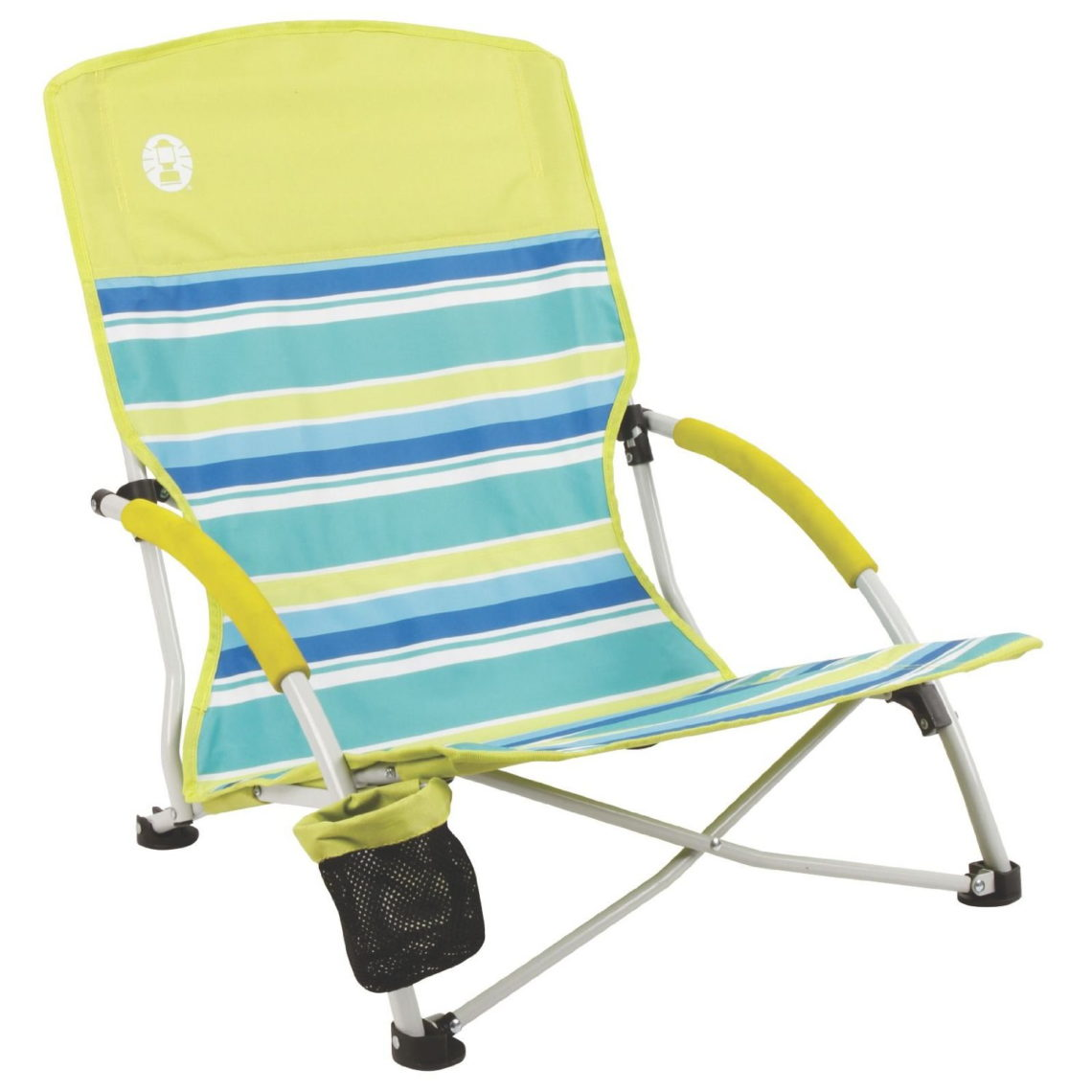 best Beach Chairs OuterBanks
