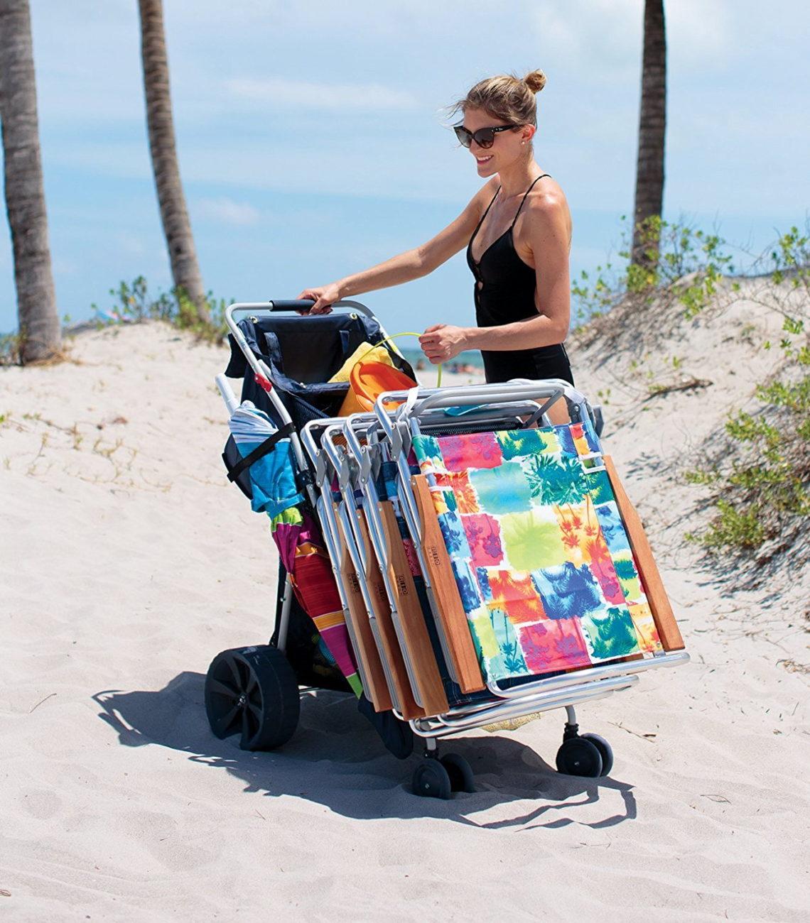 Best Beach Carts Outerbanks Com