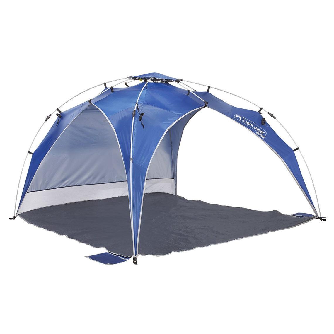 Best Beach Umbrellas Amp Canopies Outerbanks Com