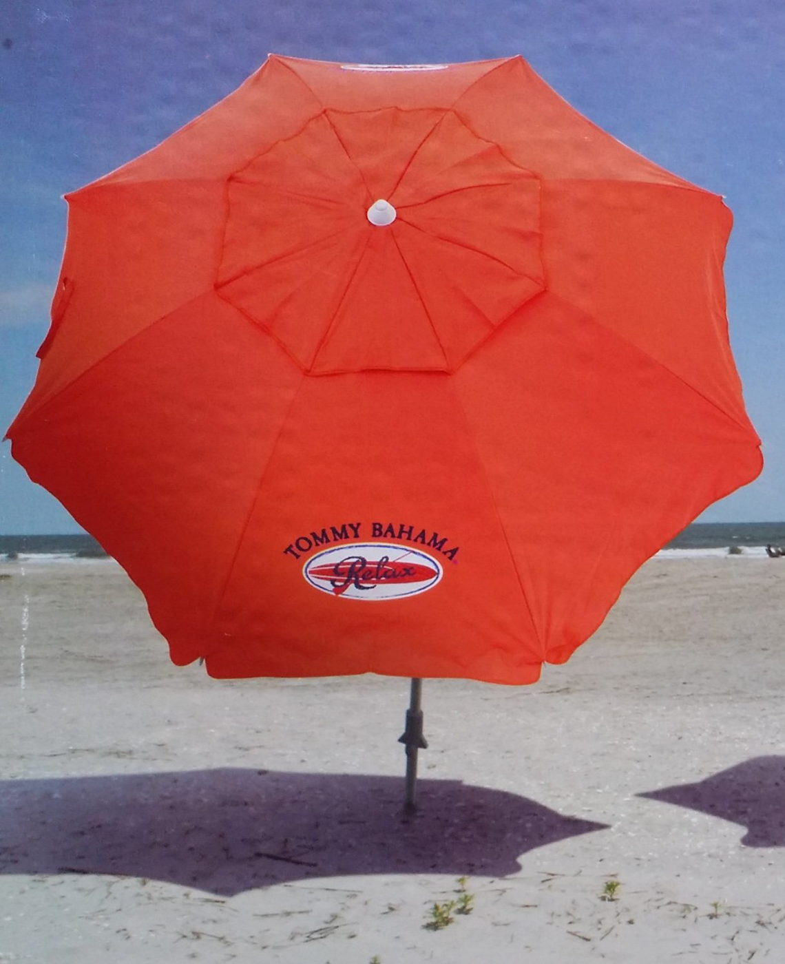Best Beach Umbrellas Canopies For 2021 Outerbanks Com