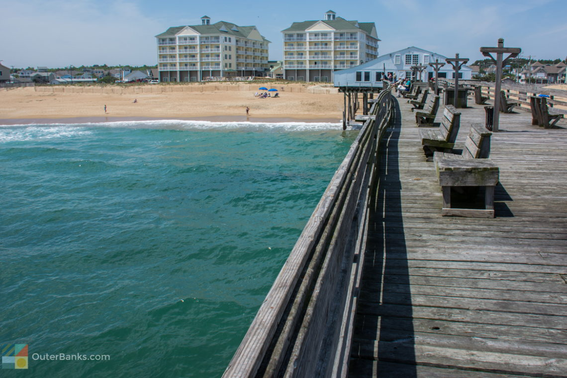 Kitty Hawk, NC - OuterBanks.com